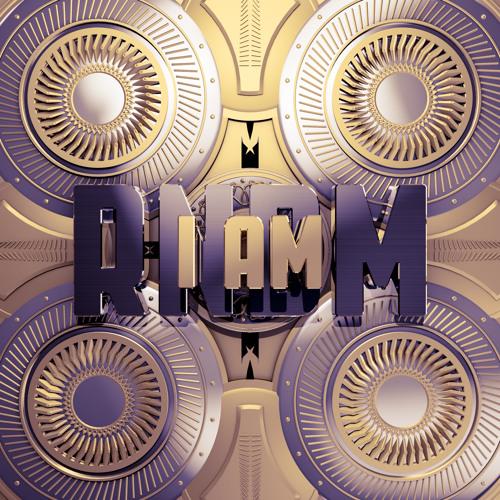 I_AM_RNDM's avatar