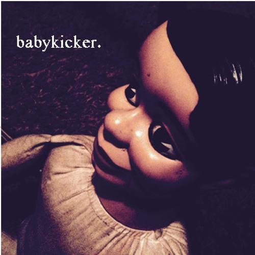 babykicker.'s avatar