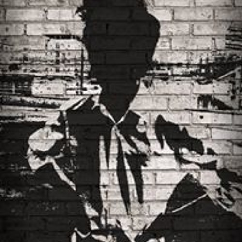 Art Chanleelart's avatar