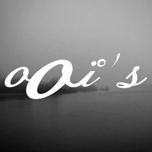 oOÏ's's avatar