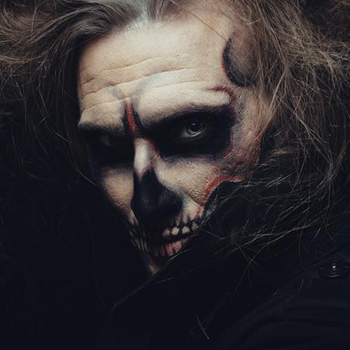 The Rosenshoul's avatar