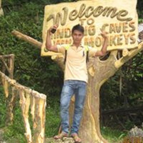 Jeyson Pejoto Abastillas's avatar