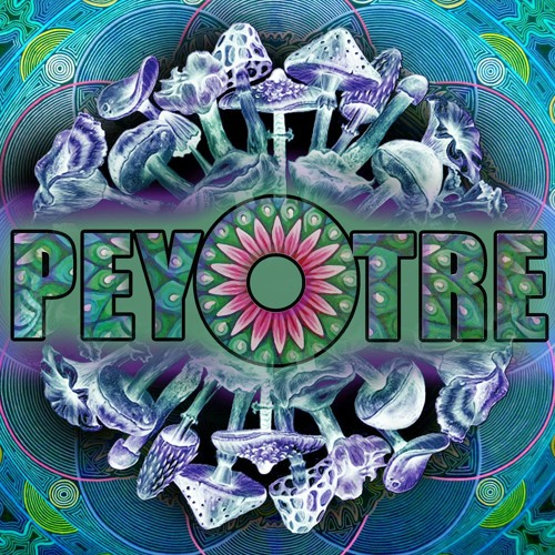 PeyoTre's avatar