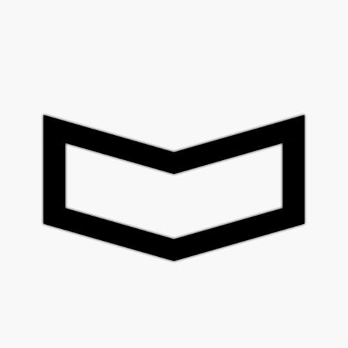 Phycon's avatar