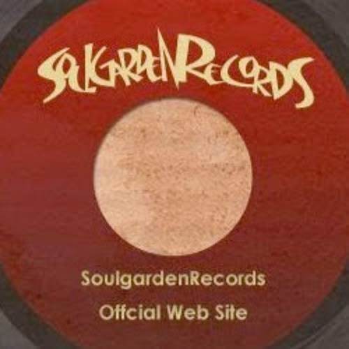 Soul Garden Records's avatar