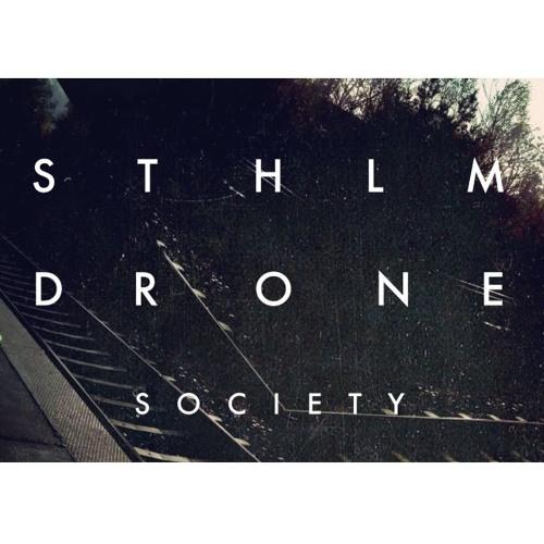 Sthlm Drone Society's avatar