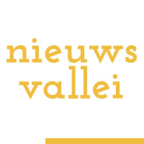 Nieuwsvallei's avatar