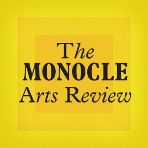 The Monocle Arts Review's avatar