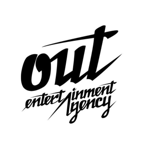 Outentertainment's avatar