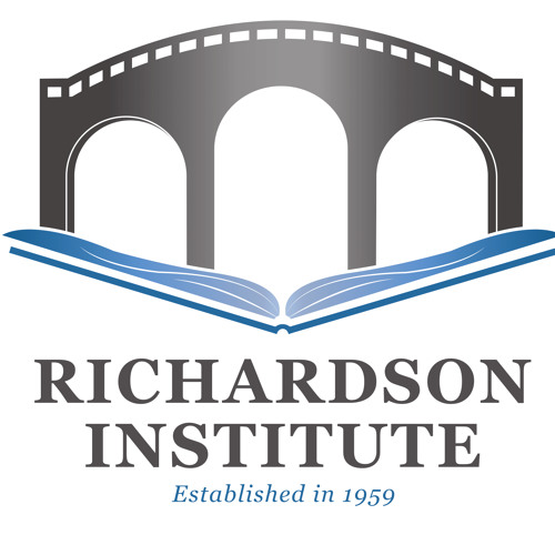 Richardson Institute (RI)'s avatar