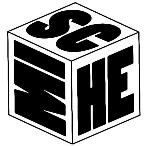 DerMische's avatar