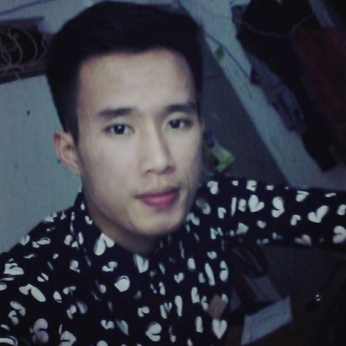 Chanel Entertainment's avatar