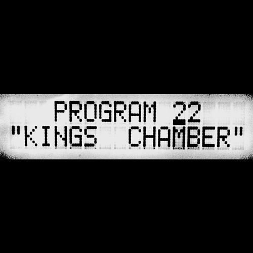Kings Chamber's avatar