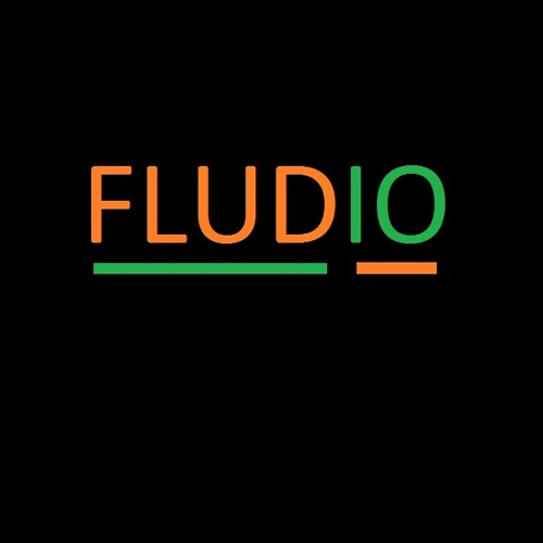 Fludio's avatar