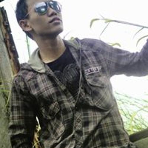 Aswara's avatar