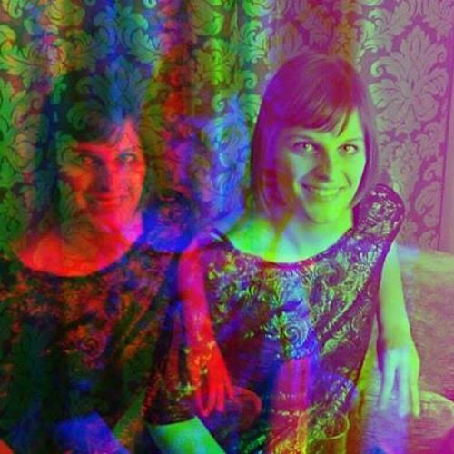 Lisa Deruyck's avatar
