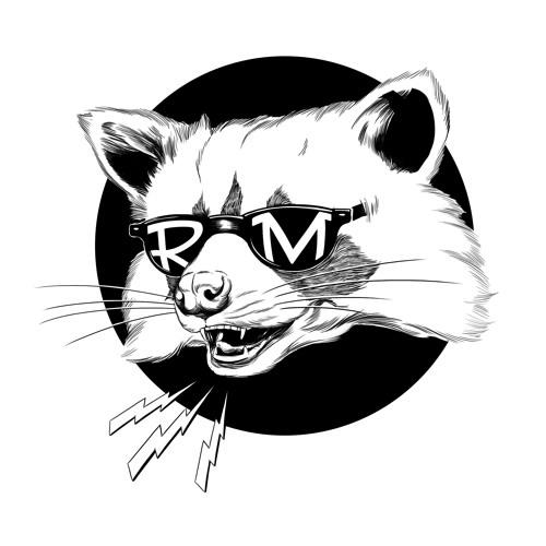 The Raccoon Maneuver's avatar