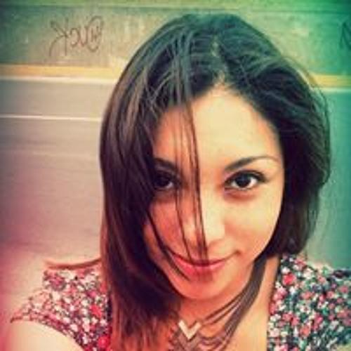 Andrea Falcon's avatar