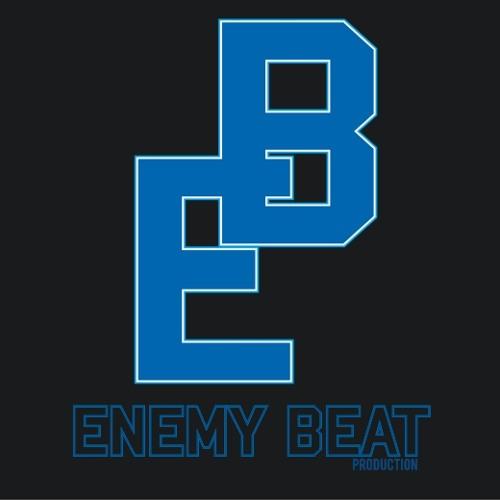EnemyBeat's avatar