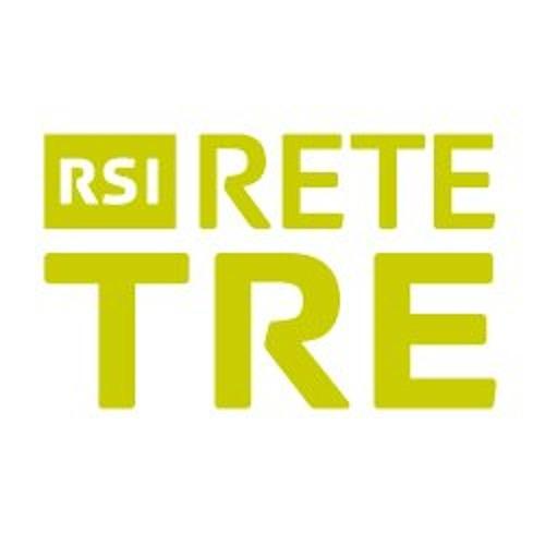 rsiretetre's avatar