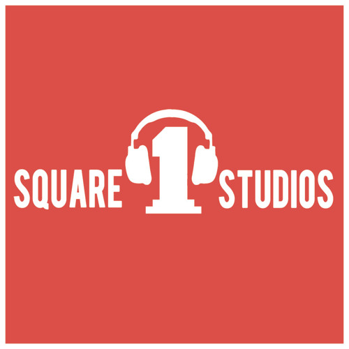 Square1online's avatar