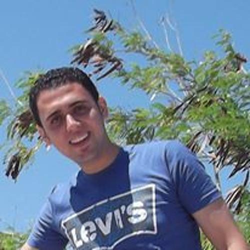 Karim Elmaghrapy's avatar