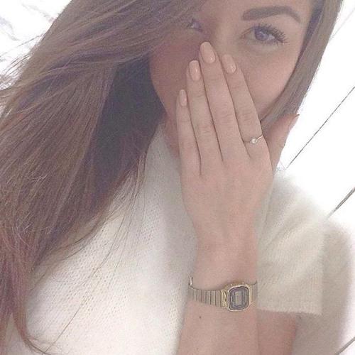 Jess EarMilk's avatar