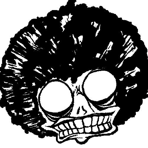 LESOTEK RED 1st profile's avatar
