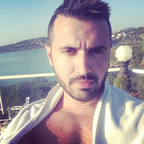 Eduardo Barbosa 10's avatar
