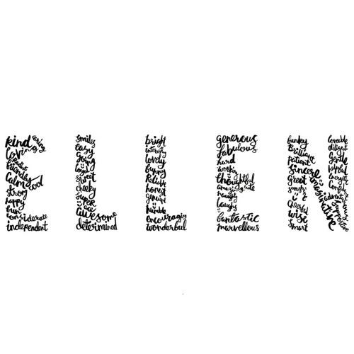 Ellen.'s avatar