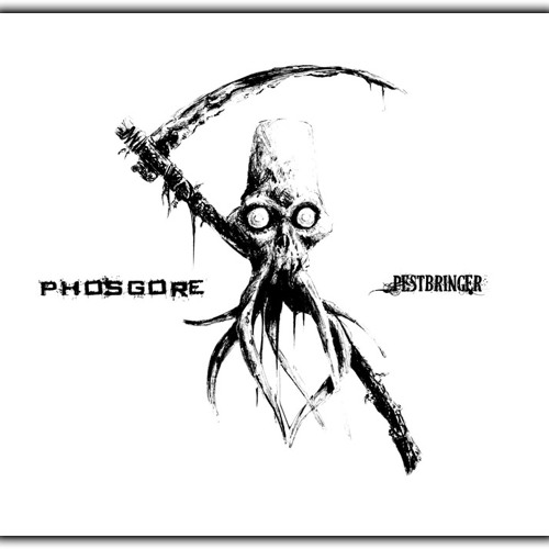 We are the Weapon (The Phosgore Effect)