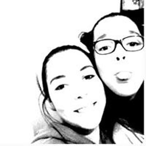 Sara Noureddine's avatar