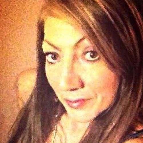 Kathy Parkin's avatar