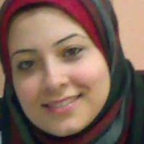 Ghada Eldakiky's avatar