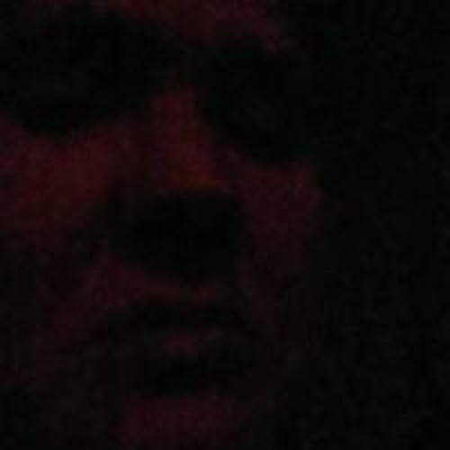 Aleksanteri Juri Isengard's avatar