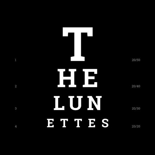 thelunettes's avatar