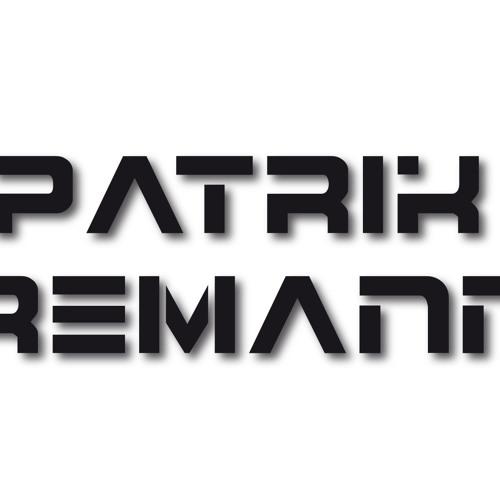 patrikremann's avatar