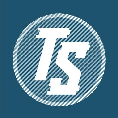 TRACKSETTERS's avatar