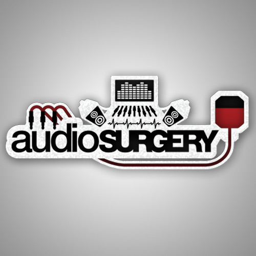 Audio Surgery Records's avatar