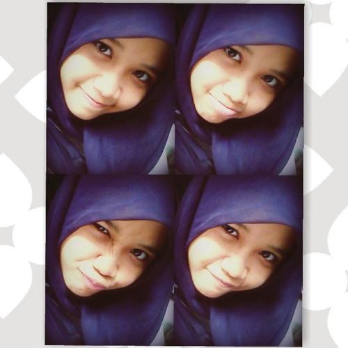 Meilinda's avatar