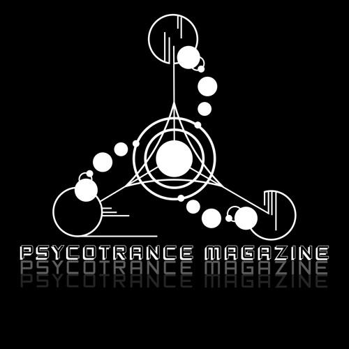 Psycotrance Mag España's avatar