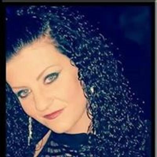 Letizia Cinelli's avatar