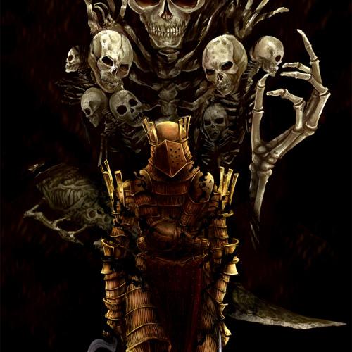 Tomas Mols's avatar