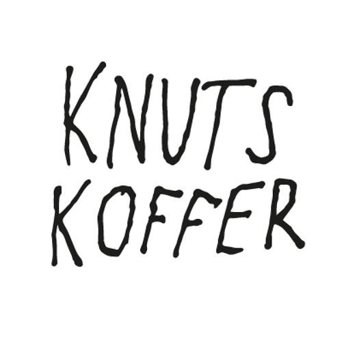 Knuts Koffer's avatar