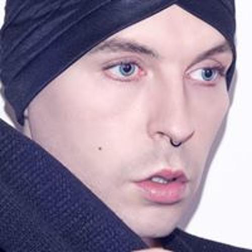 James Phoenix Hill's avatar