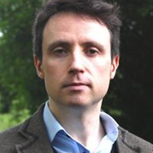 Gregory Bonnar's avatar