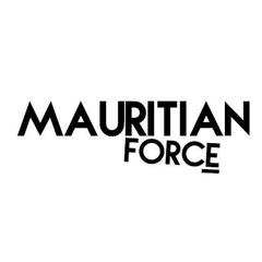 MAURITIAN FORCE