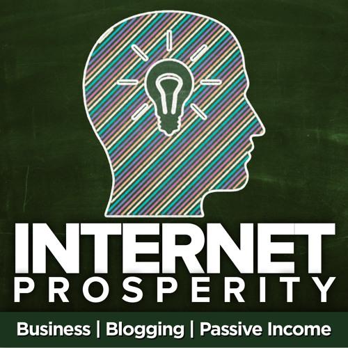internetprosperitypodcast's avatar