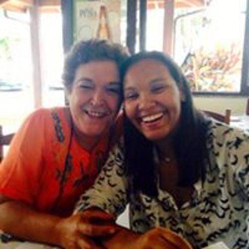 Anita Gonçalves André's avatar