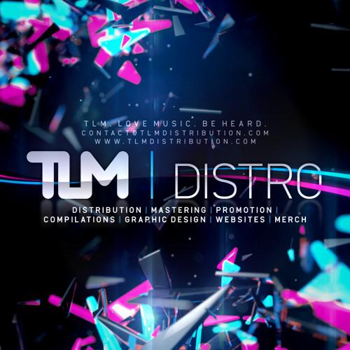 TLMDistribution's avatar